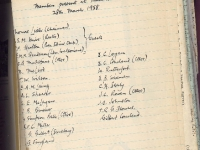 Doc08 rhscl-attendees-ann-din-1958