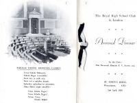 rhscl-menu-ann-din-1950-3