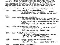 rhscl-rector-je-bourgoyne-letter-1950-1