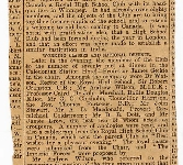 rhscl-scotsman-1914