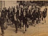00b RHSCL Leaving Old RHS_pupils