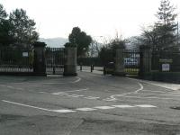 12 Regent_road_entrance_2