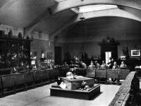 18 The Art Room 1925.