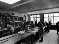 19 Craftroom 1925