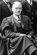 The Rev McNichol 1963