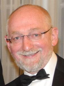 Tom Bacciarelli